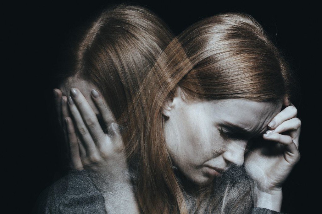 Researchers Doubt That Certain Mental Disorders Are Disorders At All