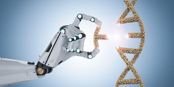 Evolution Or Extinction: Where Will The Gene Editing Revolution Take Us