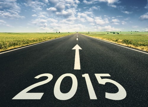 4 Small Business Marketing Predictions For 2015