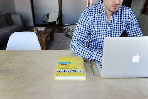 9 Technical Skills To Learn As An Aspiring Startup Founder