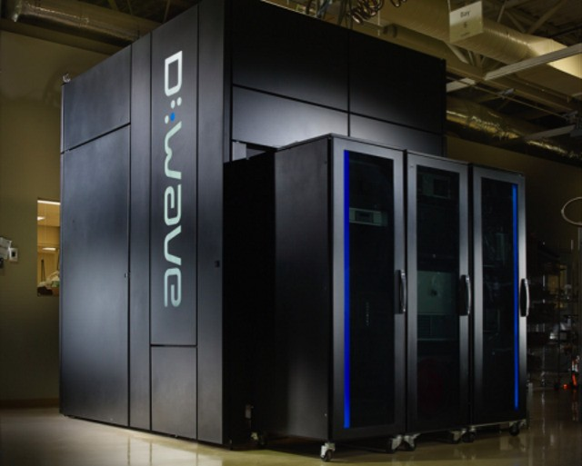 Quantum Computing: From Theory To Reality