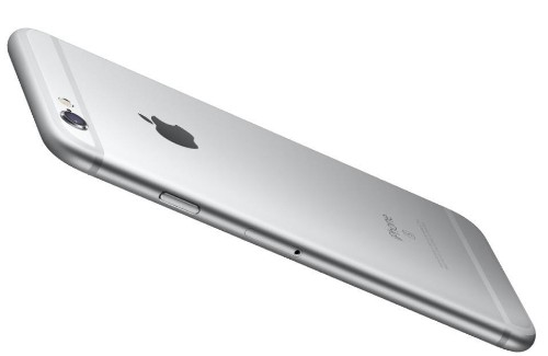 Is Apple Too Far Behind Samsung? iPhone 7 Pre-release Survey May Surprise