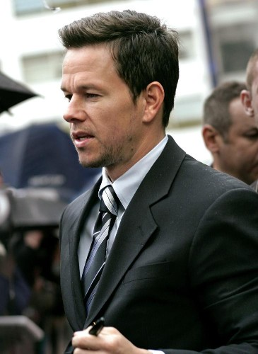 Mark Wahlberg And A Bunch Of Private Equity Firms Want To Sell You A Car (Or Buy Your Dealership)