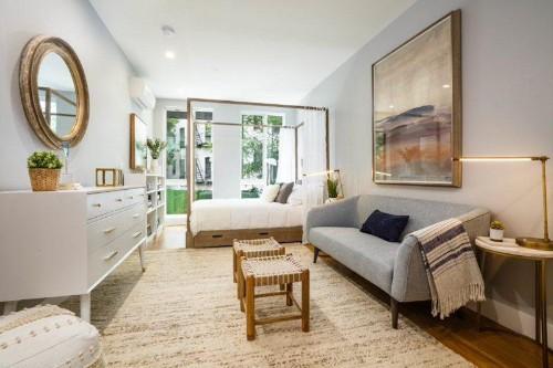 Where Do Interiors Designers Really Shop For Furniture And Decor?
