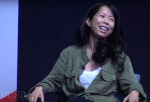Raising Startup Children - Entrepreneur Eva Ho On Why Kids Should Work At An Early Age