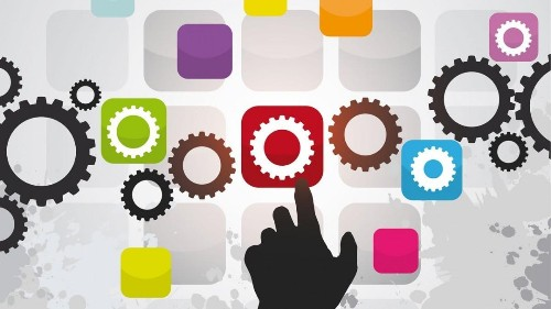 5 Companies That Are Redefining DevOps