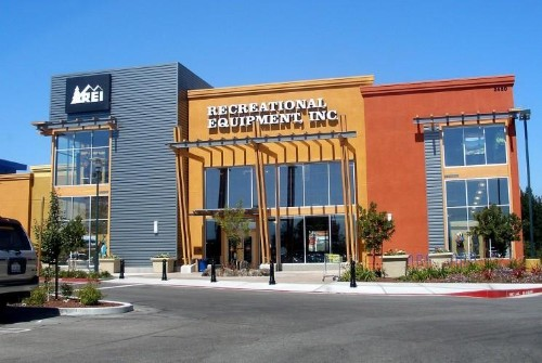 REI Shocks Retail World By Closing For Black Friday, Paying 12,000 Employees to 'Opt Outside'