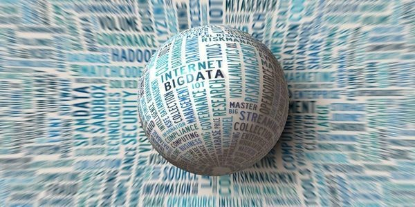 Big Data And AI: 30 Amazing (And Free) Public Data Sources For 2018