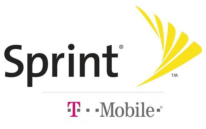 Sprint, T-Mobile Reportedly Closing In On Stunning $32 Billion Merger