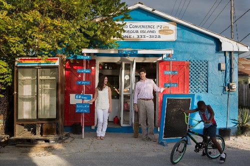 To Help The Bahamas After Hurricane Dorian Take A Vacation To The Bahamas