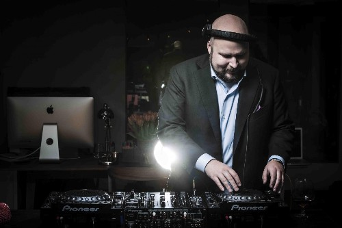 Inside The Post-Minecraft Life Of Billionaire Gamer God Markus Persson