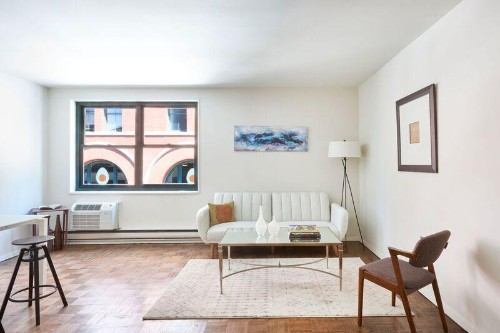 How Instagram And Staging Help Two Brokers Sell New York City Real Estate