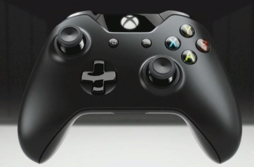 Xbox One Mouse And Keyboard Support Could Be Gamechanging Or Pointless