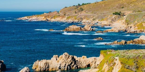 The Best Hotels in Carmel-by-the-Sea, California