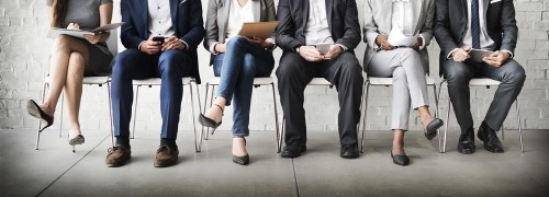 4 Questions You Should Ask In Your Next Interview