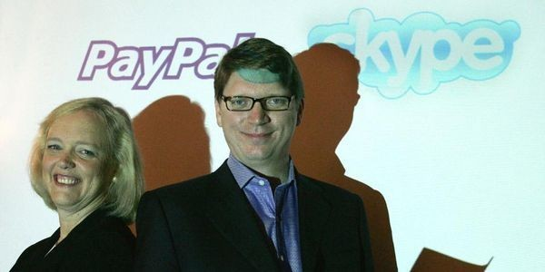 The Skype Mafia: Who Are They And Where Are They Now?