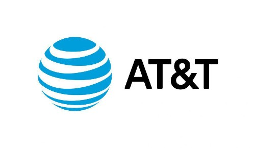 How Telecom Giants AT&T And T-Mobile Are Using Blockchain