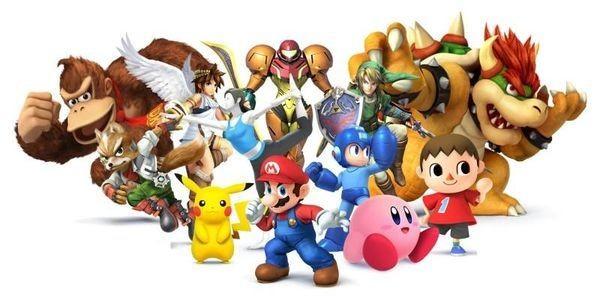 How Do You Solve A Problem Like The Wii U?