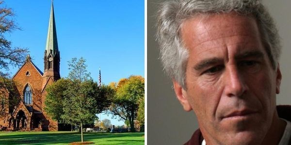 This Week's Top Stories: Every 2020 Candidate's Net Worth; America's Top Colleges 2019; Jeffrey Epstein Death—Seven Critical Questions