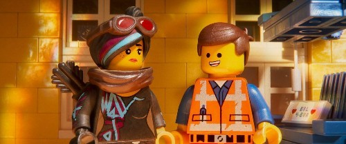 Box Office: Why 'LEGO Movie 2' Might Gross Less Than 'LEGO Movie,' And Why That's OK