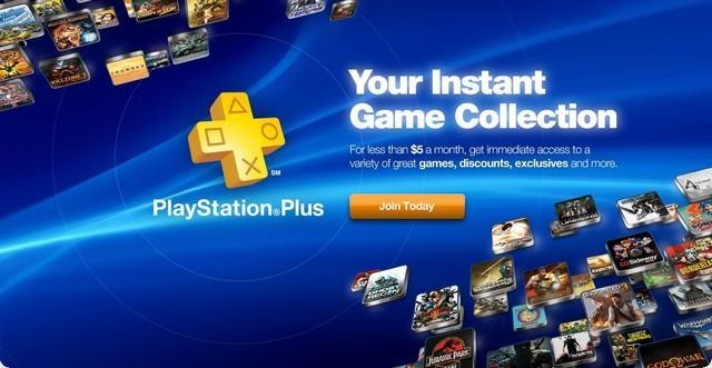 Sony Gave Me $1349 Worth Of PlayStation Games This Year -- I Paid $50 For All Of Them