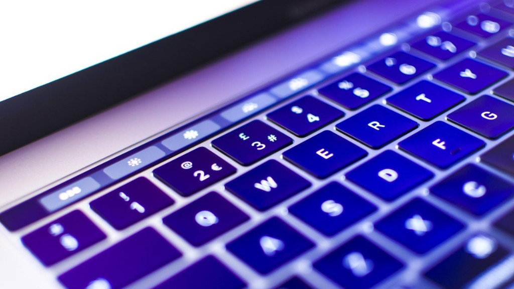 Using A Monitor With Your MacBook? These Small Changes Could Make A Massive Difference