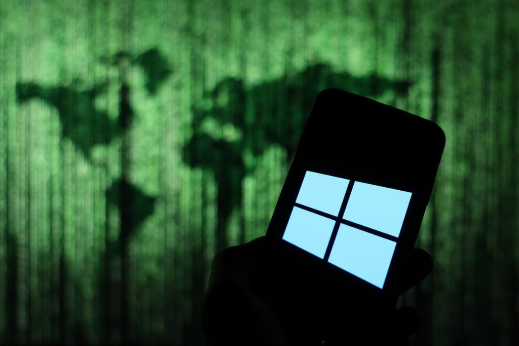 Windows 10 Alert: This Is The Default Setting You Must Change To Stay Safe
