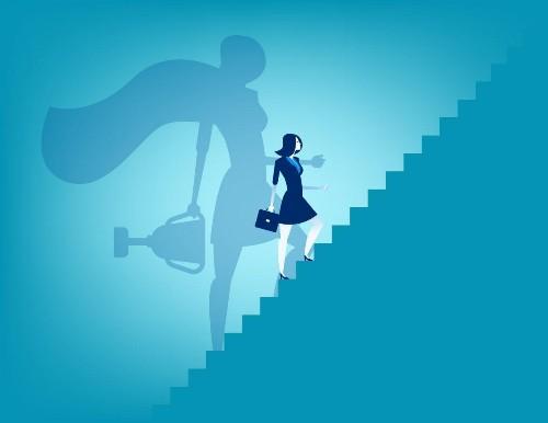 5 Leadership Traits Every Boomer Entrepreneur Should Possess