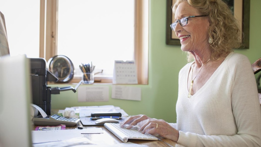 68 Million Americans Are Changing Their Retirement Plans