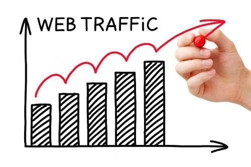 How To Double Your Website Traffic And Rank Higher On Google In 5 Simple Steps