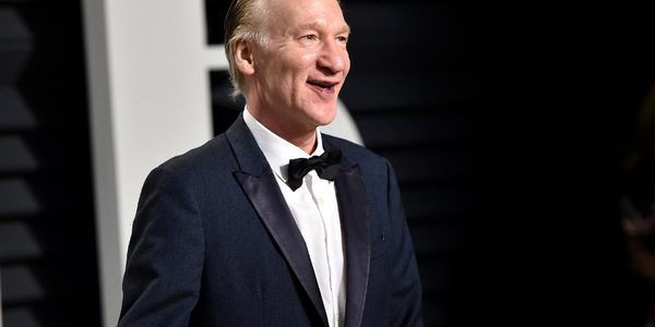 Bill Maher Asks People To Fat Shame More, Here Is The Response
