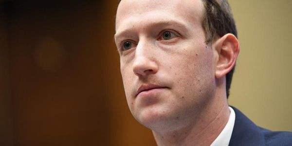 Facebook's Cryptocurrency: Great Idea, Wrong Company