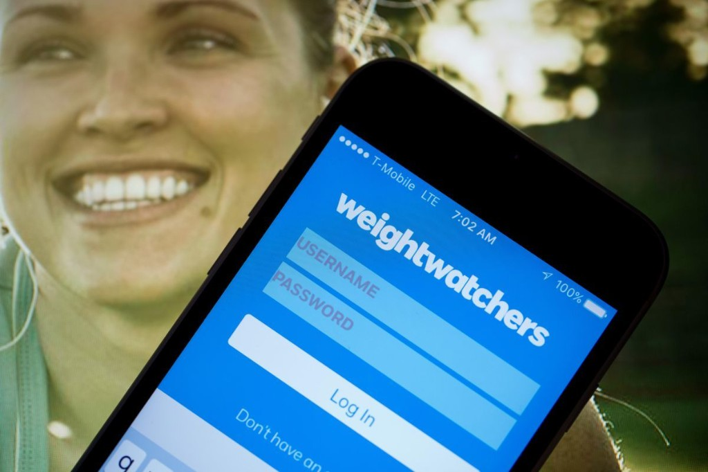 Despite 75% Jump, Weight Watchers Stock Has Scope For More