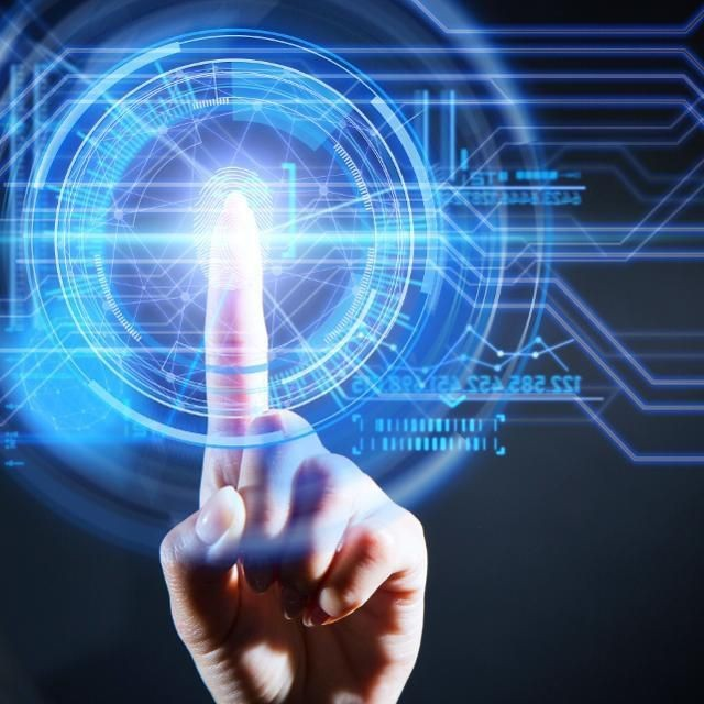 Council Post: Your Digital ID And Its Virtues