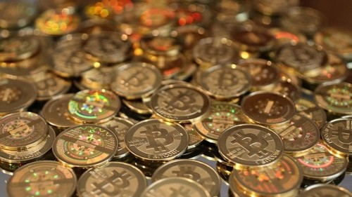 How I Traced 20% Of Ross Ulbricht's Biticoin To The Silk Road