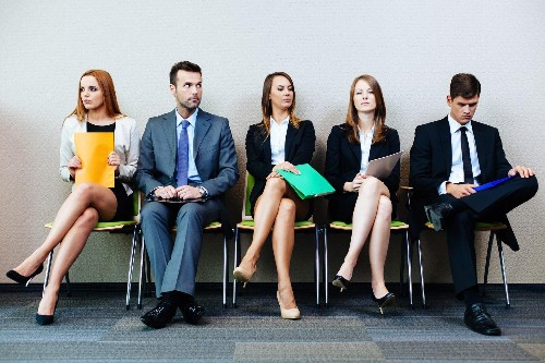 7 Secrets To A Successful Job Interview