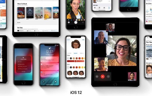 Apple Releases iOS 12.2: Details About The Important Update You Should Know