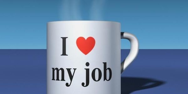 Nine Ways To Keep Your Company's Most Valuable Asset -- Its Employees