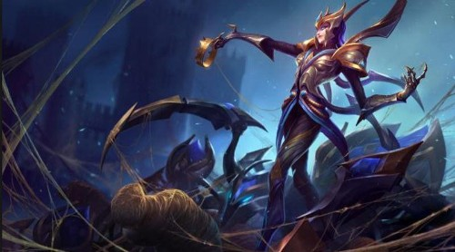MOBAs Drive PC Gaming To Surpass Consoles Globally