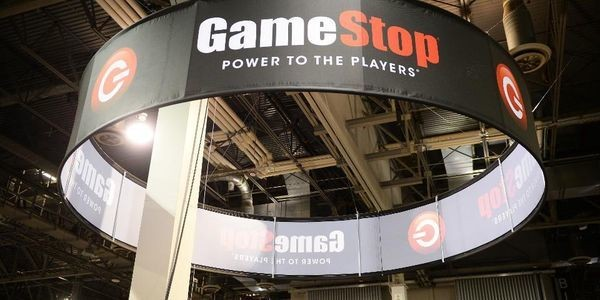 GameStop Will Try To Save Itself With New Esports And Retro-Focused Stores