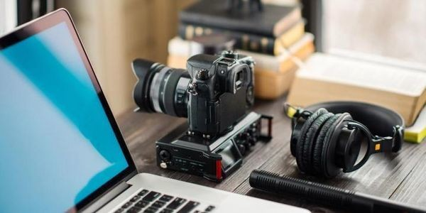 Top Tips For Using Video In Your Social Media Marketing Strategy