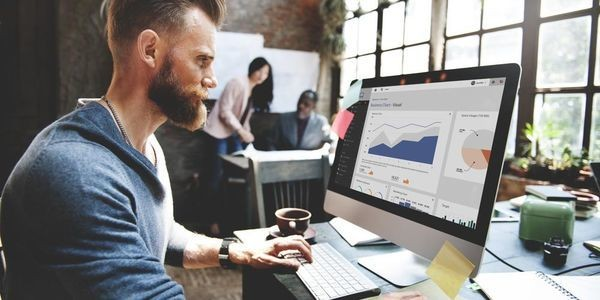 The 9 Best Marketing And Sales Analytics - Every Manager Should Know About