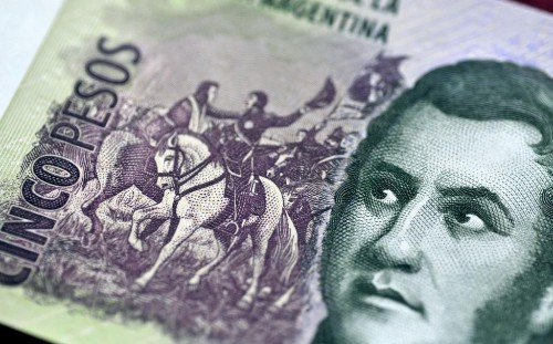 How Argentina's Currency Crisis Will Hurt Brazil
