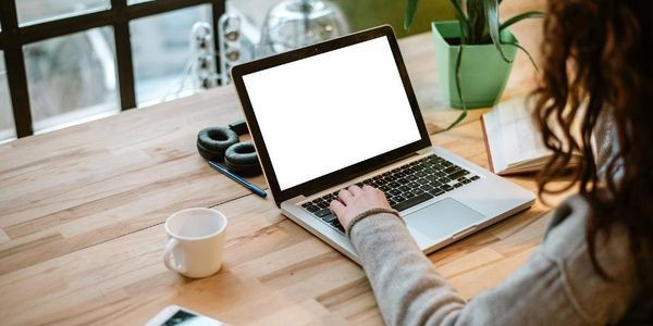 How To Write A Cover Letter That Gets You A Job Interview