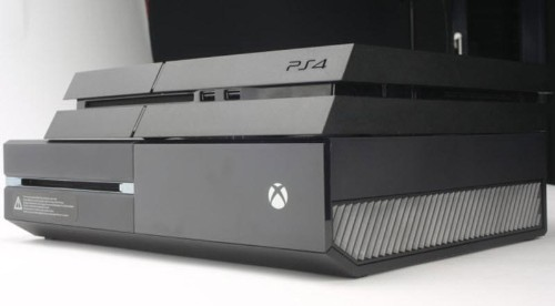 It's Almost Certain Now That Xbox One Will Never Catch PS4