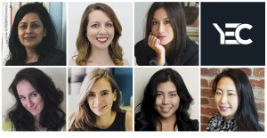 Seven Entrepreneurs Share The Habits That Boost Their Productivity