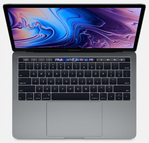 Cyber Monday 2018 Deals On Laptops: MacBook Pro, HP Spectre, Microsoft Surface Pro, Dell XPS 13