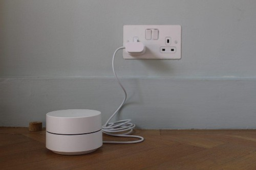 Google Wifi Long-Term Review: Slick, Effective And A Dream To Use