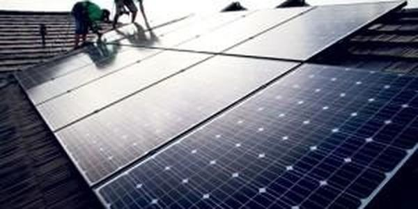 Hawaii Gets $30M From Navy To Fund Clean Tech Startups