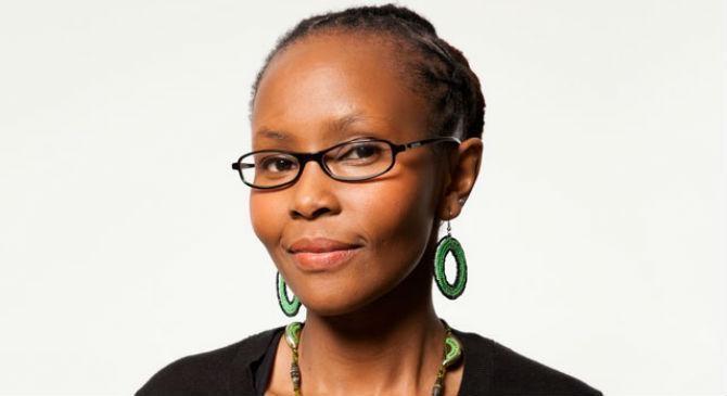 Meet The Tech Entrepreneur Bringing The Digital Revolution To Africa